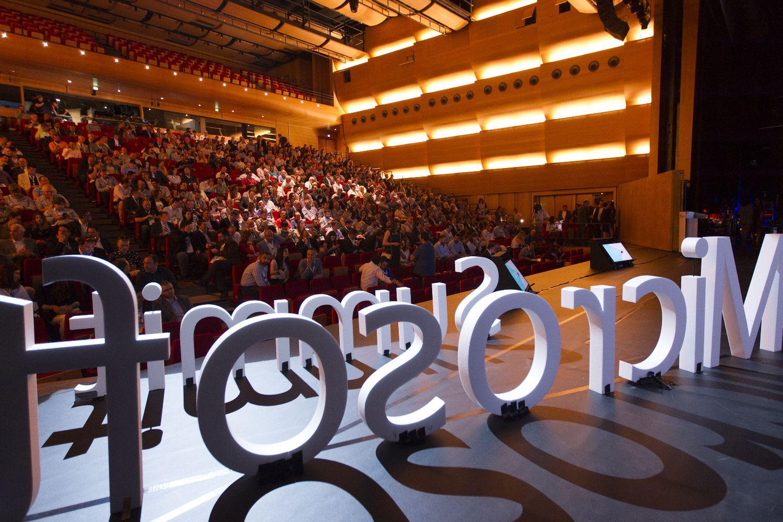 Microsoft-Summit-2017_6