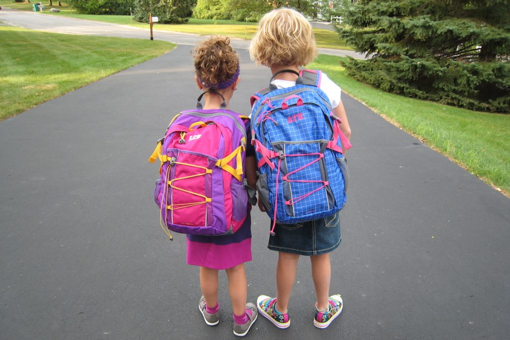 first-day-school-1024x683